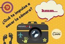 Taller de conversación / Ejercicios para estimular la conversación y el debate con estudiantes de español como lengua extranjera.