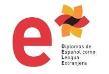 DELE Y SIELE / Todo la información sobre los exámenes oficiales de español como lengua extranjera del Instituto Cervantes.
