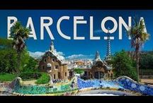 Aquí también se habla español / Lugares donde se habla español.