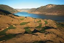 Sagebrush Golf & Sporting Club / by PatioSocial