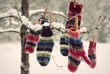 Wonderful Winter ;)