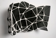 Geometrics and more