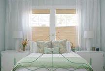 Bedroom-ing