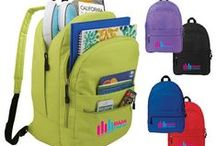 Back to School / PCNA's top gifts and apparel for teachers, students, staff and teams.