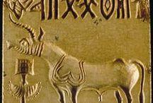 mesopotamia, historia, egypt, ancient writing, mezopotamia history