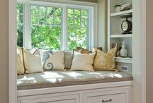 Home Decor / Home Decor   Decorations   Tablescape   Wreath   Laundry Room   Kitchen   Family Room   Bedroom