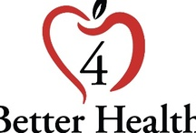 Living 4 Better Health / Resources to decrease weight, blood pressure, cholesterol, diabetes ADD, & IBS.