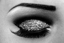 Makeup & Skin Care / by Erica Orellana