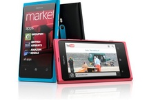 Nokia / Nokia images / by rightmobile