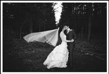 Love, Weddings & Vows
