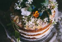deliciously sweet / by Hannah Michelle DeWitt Photography & Jewelry Design