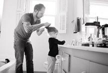 Photography / by Rebecca Koskinen