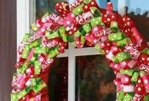Christmas / by Rosetta Milne