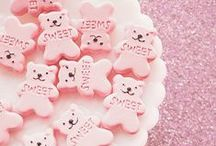 ❀Pink Please❀