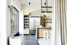 Kitchen-Obsessed