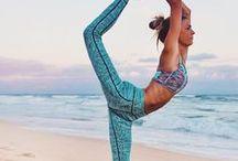Preis.de ★ Sport & Fitness / Sport ist nicht nur ein toller Ausgleich zum stressigen Arbeitsalltag, sondern kann auch ein echtes Hobby werden. Grenzen austesten, jeden Tag besser werden und den Traumbody bekommen... that's the Spirit.