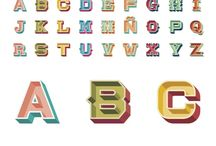 Text & Fonts