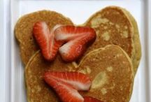 CELEBRATE: Valentine's Day / Valentine's Day is the time to show your friends and family how much you love them. This board includes recipes, decorations, and tips on hosting your own Valentine's Day party.