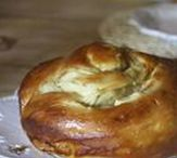 CELEBRATE: Rosh Hashanah / Celebrate Rosh Hashanah with your loved ones with these inspired recipes.