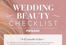 Wedding Guide & Tips
