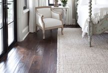 Avenue: Floors & Paint