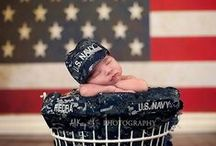 Baby Parton♥ / This will be how my kids will be! Just like mommy and daddy! <3 / by Destiny Boles