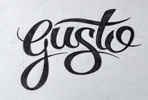 More Typography