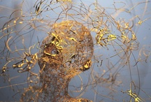 Adam Martinakis 2012 / 3d artworks done in 2012