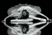 Music + Dance