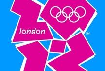 Londra 2012, Olimpiadi