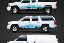 Electric Cars - Electric Vehicles / Everything Electric Cars - Electric Vehicles - Electric Trucks EREVs (Extended-range electric vehicles), EV's