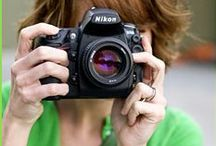 Photography / Tips for taking better photos