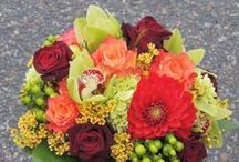 Weddings and Florals by Trig's Floral