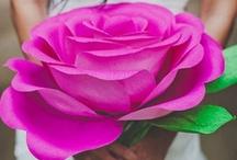 Festa della mamma: idee e pensieri fai da te / Biglietti d'auguri, teneri pensieri, regalini e idee fai da te per la festa della mamma