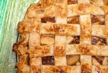 Pie Recipes / All Pies all the time in this tasty board!