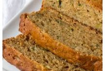 Bread recipes / Bread recipes that will make your meals amazing. Fruit bread recipes, pumpkin bread recipes, dinner bread recipes, breakfast bread recipes. Fresh bread is amazing and bread recipes smell amazing as you are baking them and taste amazing when they are done.