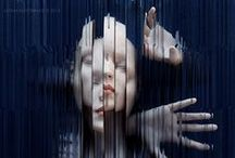 Adam Martinakis 2014