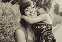 Kids: Heart / by Jill McLaughlin