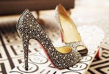 Fashion {Shoes}