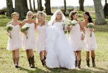 "Wedding / I call it the ""5 year plan!""  / by Katie Gibas"