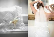 Nicole's Wedding Pictures / © Nicole Bouillon Fotografie -  www.nicole-bouillon-fotografie.de