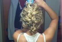 Hair Do-wop