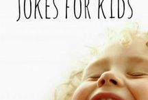 Fun Things to Do with Kids / Activities for kids, fun games for kids, activities to keep your kids busy, Play and food ideas for kids