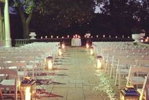 Tarrytown House Weddings / by TarrytownHouseEstate