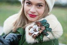 Crystalyn Kae Accessories / womens handbags and accessories http://www.crystalynkae.com