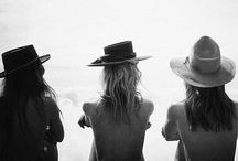 lifestyle / by Lisa Mallaiah