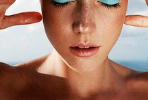 Beauty : Make Up / Make up