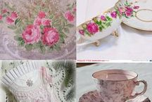 Shabby Victorian Farmhouse Team on Etsy / We are the SVFTeam on Etsy featuring anything Shabby Victorian and Farmhouse Style.  You may pin here if you are an SVFteam member.  Please go here to join and then you can pin  https://www.etsy.com/teams/13435/the-shabby-victorian-farmhouse    NOTE: Items pinned must be shabby victorian farmhouse related. All other pins will be deleted. **** Happy Pinning!  Best, Your Team Captain, Jenny T