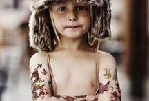 - FASHION FOR BOYS - / Boys fashion
