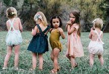 - FASHION FOR GIRLS - / Girls fashion